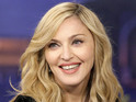 Madonna wants to direct a film on 19th Century aristocrat Jane Digby.