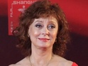 Susan Sarandon will star in The Big C.