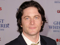 David Conrad and Tovah Feldshuh join the cast of NBC's new sci-fi pilot.