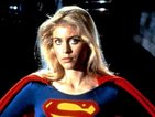 Dean Cain, Helen Slater to appear in CBS's Supergirl TV series