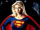 On the eve of Supergirl's Comic-Con debut, we look back at her chequered on-screen history.