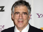 Friends actor Elliott Gould cast in CBS drama pilot Doubt