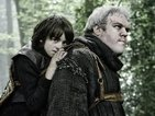 Game of Thrones' Hodor actor Kristian Nairn announces he is gay