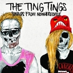 Ting Tings, Sounds From Nowheresville