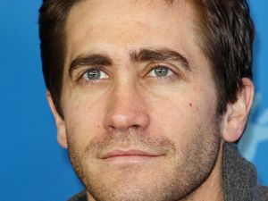 Jake Gyllenhaal, 62nd Berlinale International Film Festival