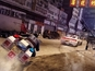 'Sleeping Dogs' driving gameplay trailer