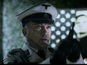 "'Iron Sky' review: ""Bonkers but banal"""