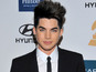 Adam Lambert: X Factor, Voice are great