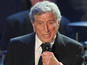 Tony Bennett announces mini UK tour