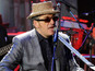Elvis Costello for Prince tribute gig