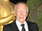 Max von Sydow 'Extremely Loud' interview