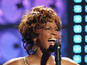 Celebrities including Mariah Carey and Dolly Parton give their reactions to Whitney Houston's passing.