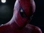 "Amazing Spider-Man director Marc Webb promises ""something new""."