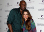 Khloe: Lamar baby remark broke my heart