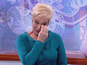 Denise Welch quits 'Loose Women'