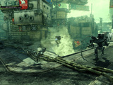 'Hawken' screenshot
