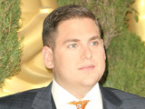 Jonah Hill, 84th Annual Academy Awards Nominees Luncheon in Los Angeles