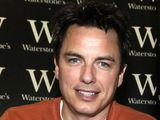 John Barrowman, Hollow Earth Book Signing, Waterstones, Kent