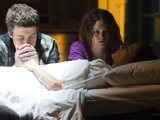 Home & Away Week 7: Brax and Ruby are devastated over Charlie's condition