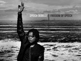 Speech Debelle 'Freedom of Speech'
