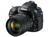 Nikon Digital SLR camera D800