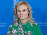 Diane Kruger, 62th Berlin International Film Festival