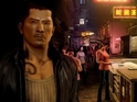 Sleeping Dogs receives a new behind-the-scenes video with Georges St-Pierre.