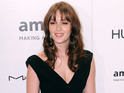 Gossip Girl actress joins Robert Downey Jr and Robert Duvall in drama The Judge.