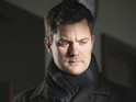"Jackson says that Fringe fans are ""incredibly fired up"" about the show."