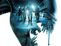 Aliens: Colonial Marines' cover art is revealed by Sega.