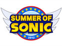Summer of Sonic organisers decide to not hold the event this year.