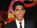 The Slumdog Millionaire star takes on the role of an Indian maths genius.