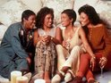 Angela Bassett is bringing her Waiting to Exhale co-star's life story to TV.