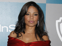 Sanaa Lathan lands a recurring role in the second season of Starz's Boss.