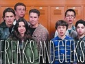 Tube Talk Gold heads back to the '80s and remembers Freaks and Geeks.