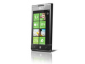 New Windows Phone handset comes with 5-megapixel camera and rumored NFC chip.