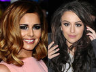 Cher Lloyd & Cheryl Cole: Their rollercoaster relationship at a glance