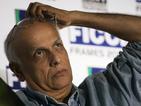 Filmmaker says that his new Hindi erotic thriller focuses on female sexual desire.