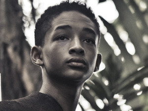 jaden smith gonzoes download