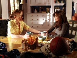 Desperate Housewives S08E14: &#39;Get Out Of My Life&#39;