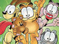 'Garfield' ongoing series announced