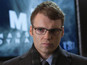 'Fringe' star not returning as regular
