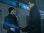 'Fringe': 'A Better Human Being' recap