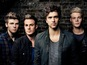 Ones to watch: Lawson