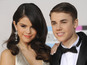 Selena Gomez 'to testify in Bieber case'