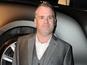 Radio Academy Award noms, Moyles snub