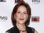 Kelly Bishop for ABC Family's 'Bunheads'