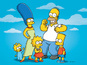 Sunday ratings: The Simpsons rises