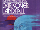 Marion Zimmer Bradley&#39;s &#39;Darkover&#39; novels