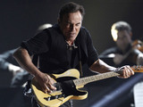 Bruce Springsteen, The Grammys